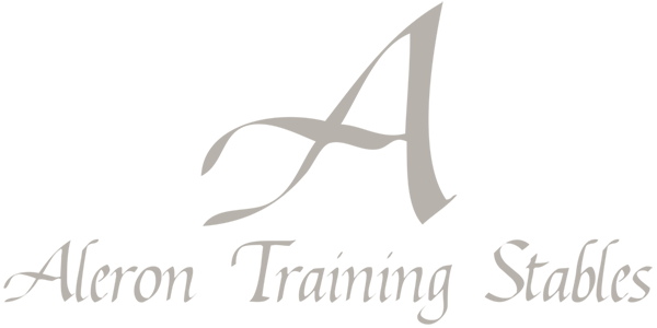 Aleron Training Stables