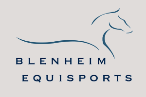 equestrian marketing testimonial