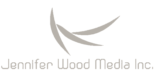 Jennifer Wood Media