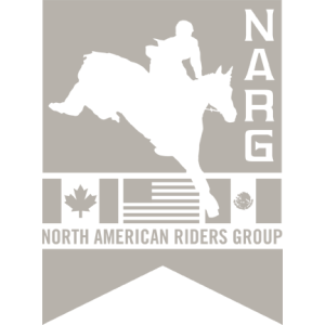 North American Riders Group