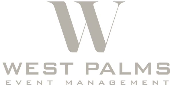 West Palms Event Management