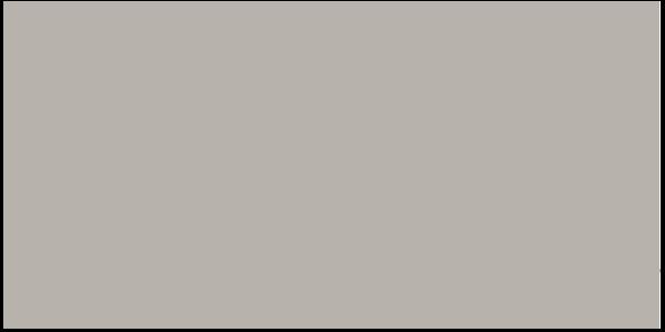 Aleron Training Stables