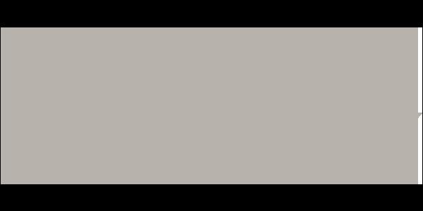 Blenheim Facility Management