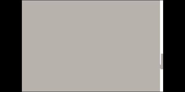 Brooklyn Imports