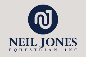 equestrian marketing testimonial