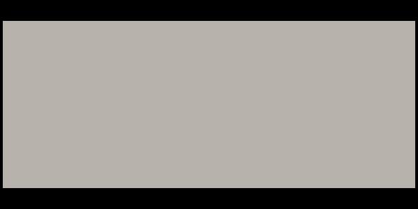 Jennifer Wood Media