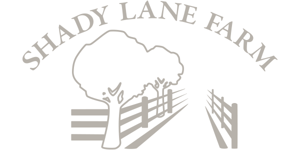 Shady Lane Farm