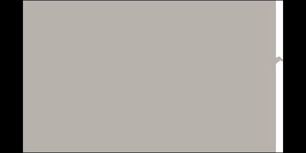 Shady Lane Farm