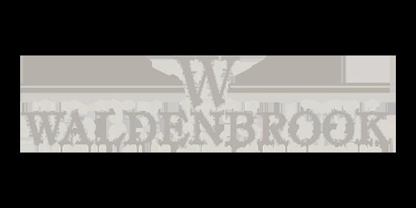 Waldenbrook