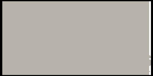 West Palms Event Management