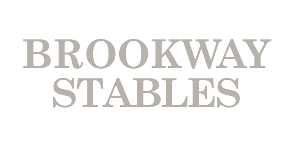 Brookway Stables