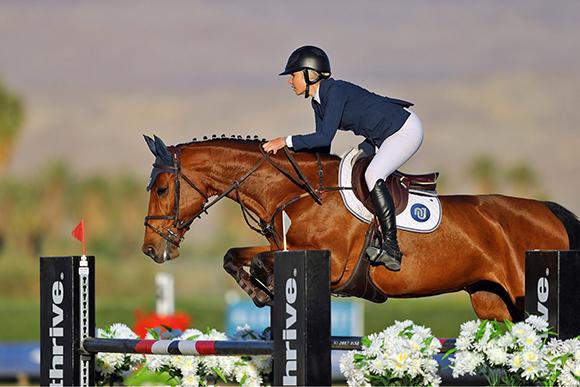 natasha-traurig-neil-jones-equestrian-donnate